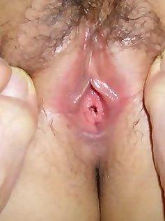 asiansexphotos.net