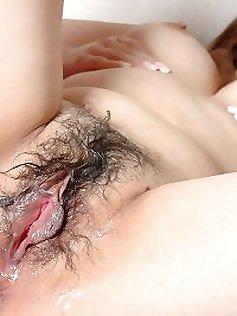 freeasianporn.net