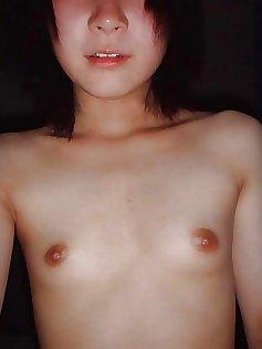 Sexy Asian Pics